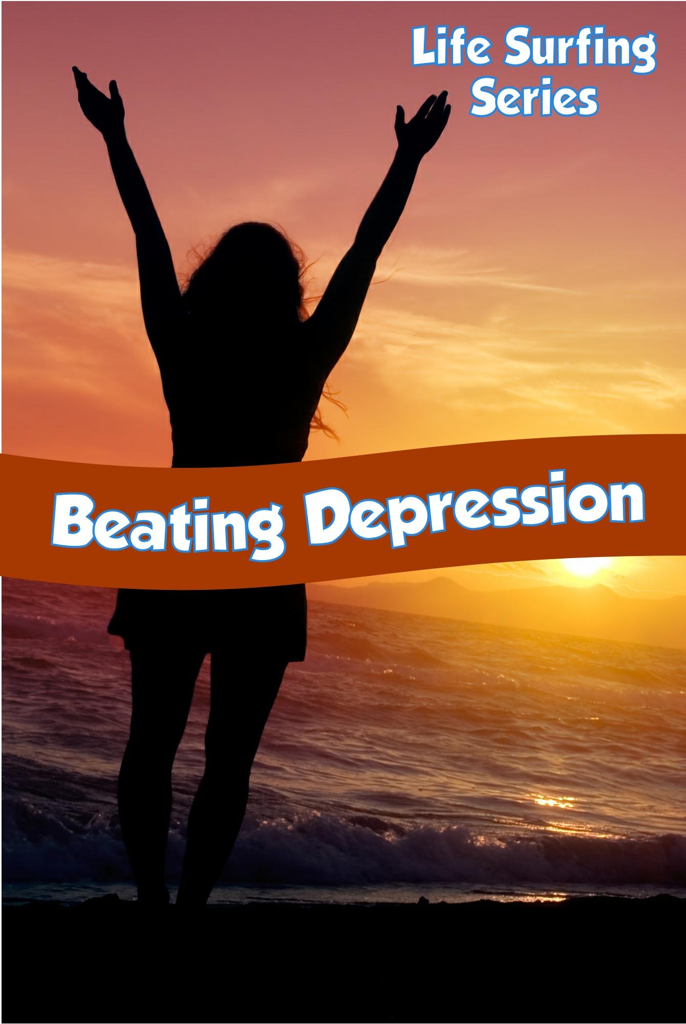 Beating Depression
