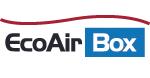 EcoAirBox