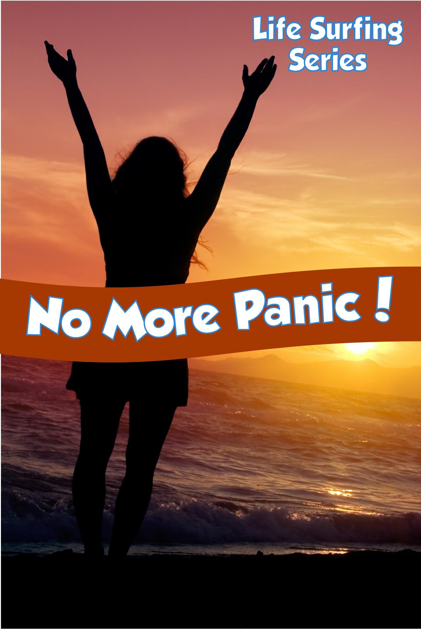 No More Panic!